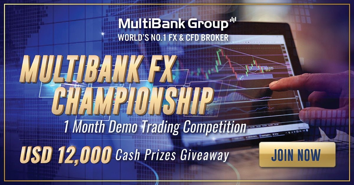 MultibankFX demo contest review