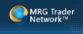 MRG Broker Review