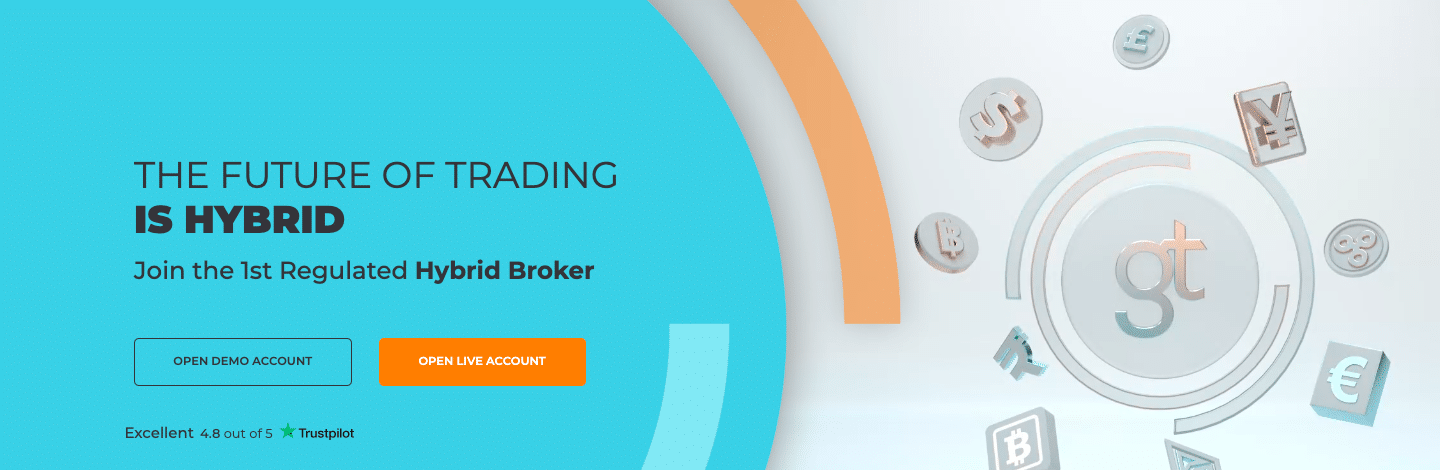 Review of Global GT Forex trading