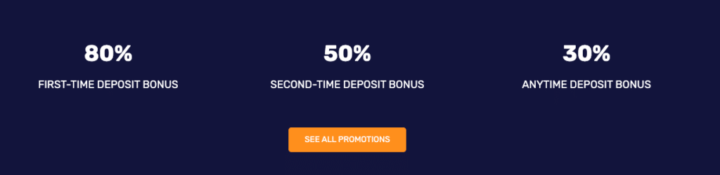 gt.io promotions review