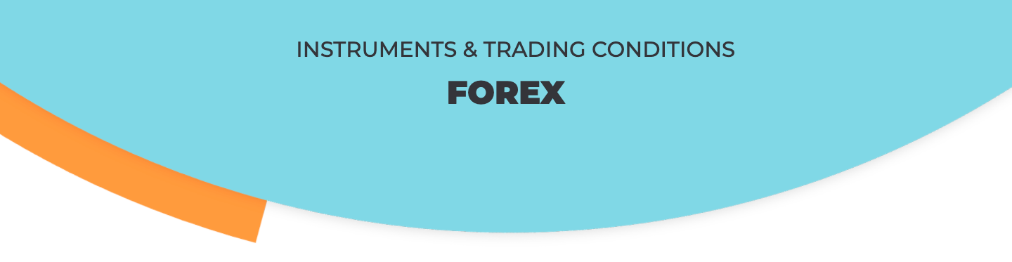 Forex trading at Global GT reviewed