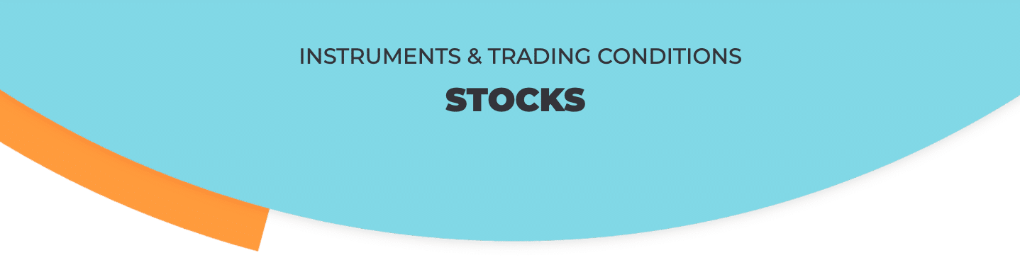 stock trading at Global GT reviewed