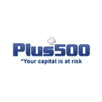 Plus500 Deposit Bonus Review