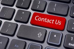 contact forex trading bonus