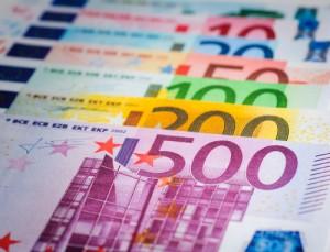 what is forex deposit bonus