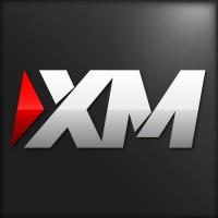 XM Deposit Bonus 50%