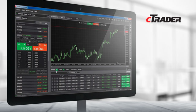 Is Ctrader Better Than Other Platforms Read In Ctrader Review