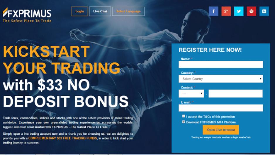 Trading no deposit bonus ежедневные форекс конкурсы
