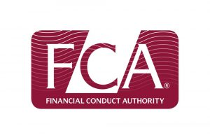 FCA Regulation