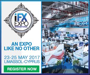 iFX Expo